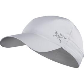 Arc'teryx Calvus Headwear white